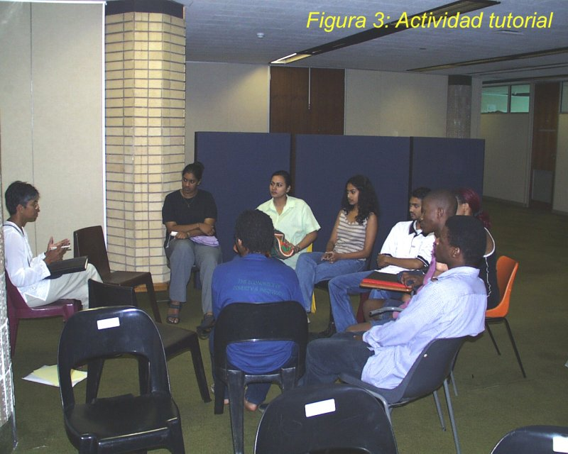 IV CONGRESO VIRTUAL HISPANO AMERICANO DE ANATOMÍA PATOLÓGICA